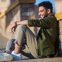 النهارده في القاهرة: أجمل الأغاني مع فنانين وفرق مختلفة