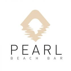Pearl Beach Bar