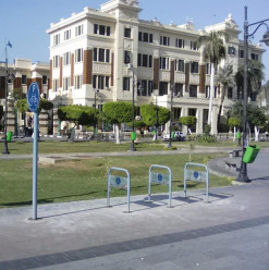 Six Initiatives That Will Make You Hopeful of a Better Cairo