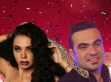 Hamza El Soghayar @ Gu Lounge