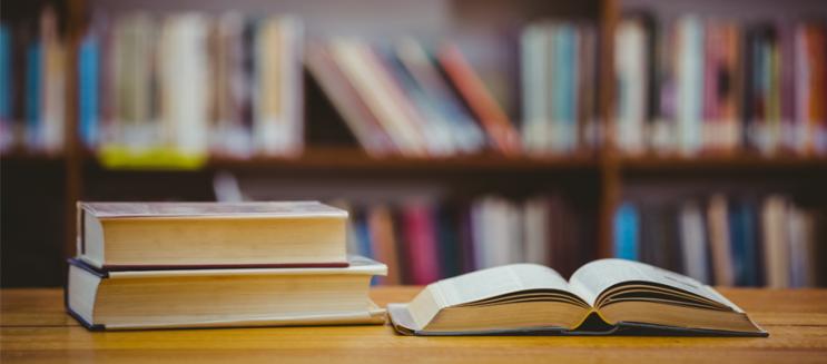 5 كتب هتغير حياتك للأفضل