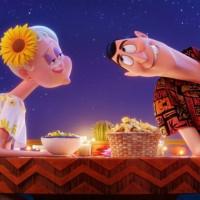 فيلم Hotel Transylvania 3: Summer Vacation : دراكولا في أجازة