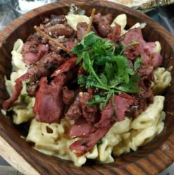 Na2na2a: Great Ambience, Good Food, Bad Service