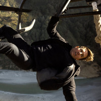 Mission Impossible: Ethan Hunt Has Still Got It!