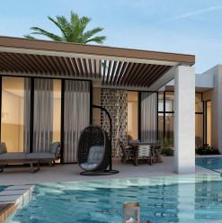 Zoya Ghazala Bay Will Re-define Coastal Retreats and Luxurious Living