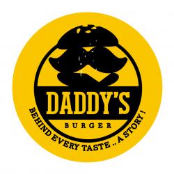 داديز برجر- Daddy's Burger