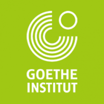 Goethe Institute in Cairo