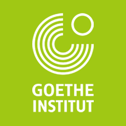 Goethe Institute in Cairo