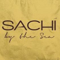 Sachi by The Sea