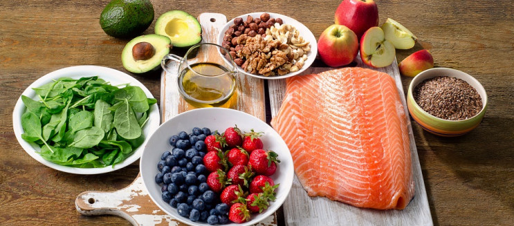 Listen To Your Body: 9 Critical Signs of Vitamin Deficiency