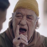 حسن حسني... ضحكة السينما المصرية