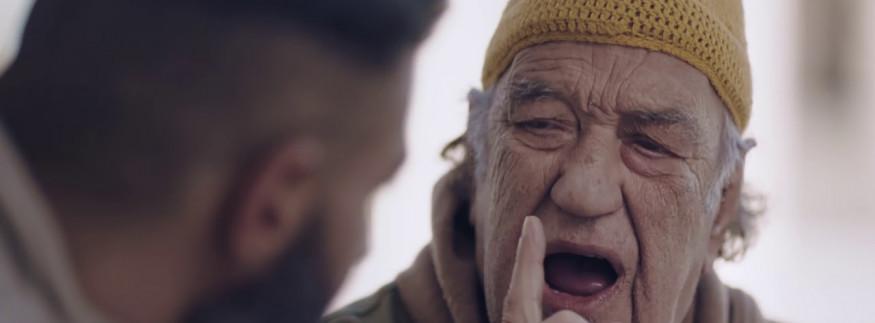 حسن حسني… ضحكة السينما المصرية