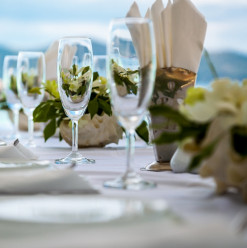 Planning a Destination Wedding Just Got a Whole Lot Easier!