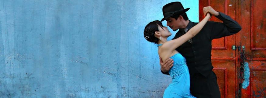 النهارده في القاهرة: اتعلم رقص ورسم ومهارات أكتر في يوم مليان ورش