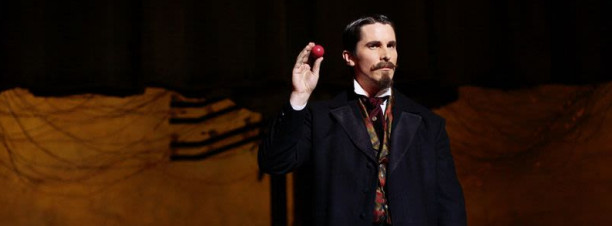 'The Prestige' Screening at Gusour Cultural Centre