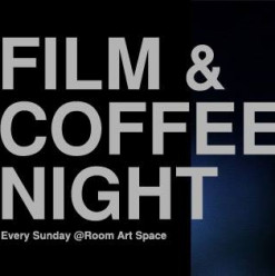 Film & Coffee Night: 'Zidane: A 21st Century Portrait' Screening at ROOM Art Space