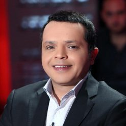 هنيدي راجع من تاني.. 5 عروض مسرحية ما تفوتهمش في العيد