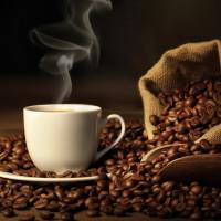 سبرتاية... اعمل قهوتك بنفسك في الدقي