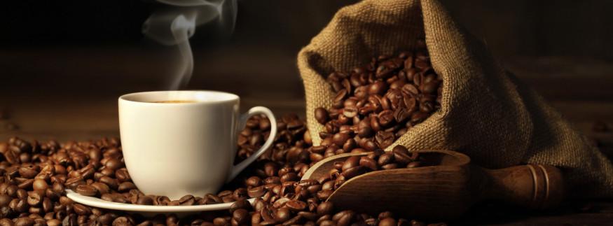 سبرتاية… اعمل قهوتك بنفسك في الدقي