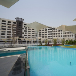 Cairo East Just Got Itself a Brand New Residential & Recreational Hub