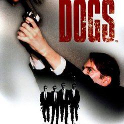 عرض Reservoir Dogs في جمعية نقاد السينما