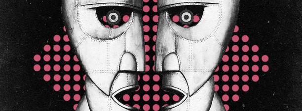 Paranoid Eyes (Pink Floyd Tribute) @ The Tap Maadi