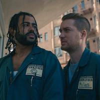 Blindspotting: Just Wait