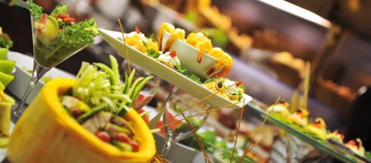 Safir Hotel Cairo Makes a Culinary Celebration Out of Eid Al-Adha