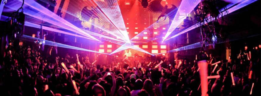 Cairo Weekend Guide: DJ Feedo, Yazan Sarayrah, Janan & More…