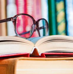 6 كتب في مكتبات القاهرة هتساعدك تطور حياتك وتفكيرك