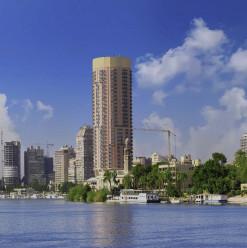 الأرصاد: ما فيش موجات حر تاني في القاهرة