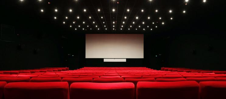 أكشن ورعب وخيال... 3 أفلام جديدة في سينمات القاهرة