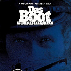 'Das Boot' Screening at The Egyptian Film Critics Association