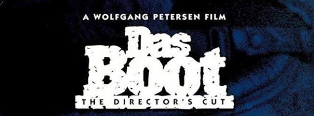 'Das Boot' Screening at The Egyptian Film Critics Association