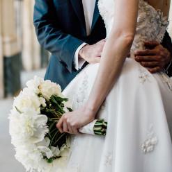 Egyptian Ladies, Kiss the Wedding Season Blues Goodbye