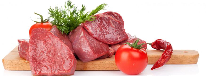 9 نصائح مهمة قبل ما تشتري لحمة العيد