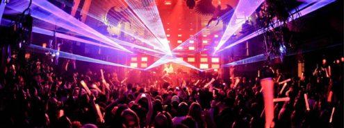 Cairo Weekend Guide: Bahiyya, Code Masr, Paranoid Eyes & More...