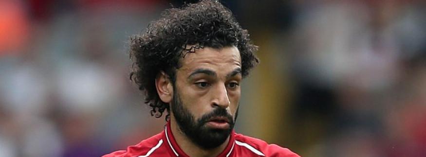 Is Salah Leaving Liverpool?