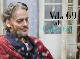 'Villa 69' Screening at Cadre 68