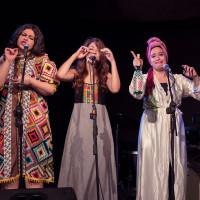 دليلك لويك إند سعيد: أحلى الحفلات والورش في القاهرة