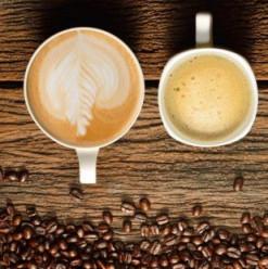 7 نصائح طبية للاستمتاع بأحلى فنجان قهوة