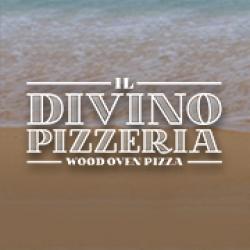 Il Divino Pizzeria