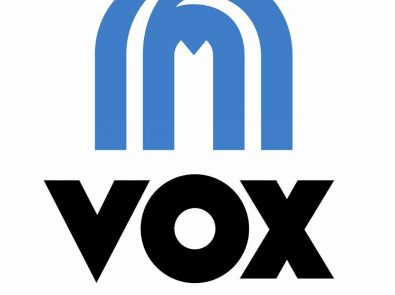 Vox Cinema - سينما فوكس
