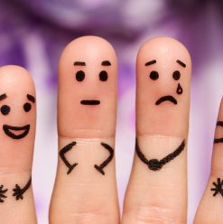 العلم بيقول إن شخصيات البشر 4 أنواع.. أنت مين فيهم؟