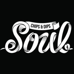 Soul – Chips & Dips