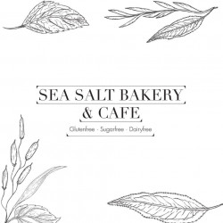 Sea Salt Bakery