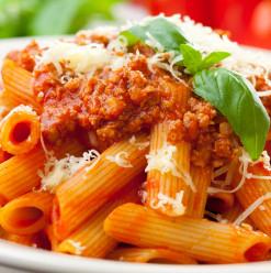 بتحب الأكل الإيطالي؟ اعرف أفضل المطاعم اللي بتقدمه في القاهرة