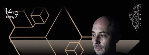 Ziger + DJ Carlos + Sagitario + Zio @ 24K