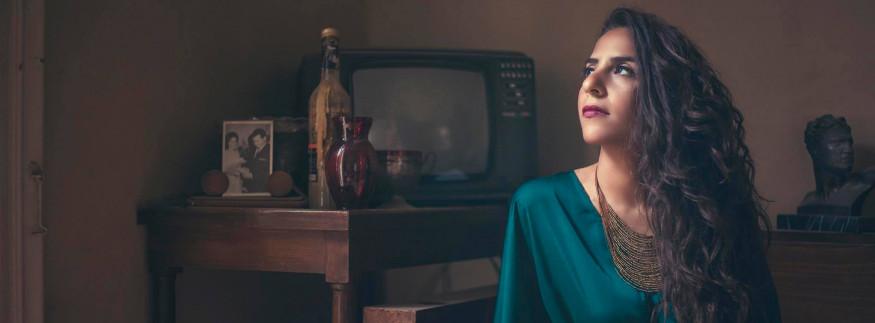 النهارده في القاهرة: أحلى الحفلات وعروض الأفلام