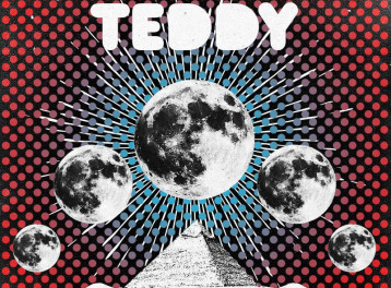 Oktoberfest ft. DJ Teddy @ The Tap West